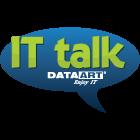IT talk DataArt