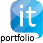 IT-Portfolio