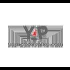 Yasnoponyatno.com