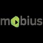 Mobius 2015