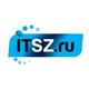 ITSZ.ru