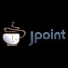 JPoint 2015