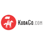 KudaGo.com