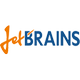 JetBrains, Inc.
