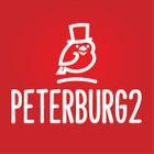 Peterburg.ru