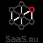 Saas.ru