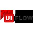 UIFlow