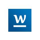 Webcrunch