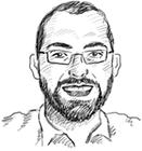 Andrew Zusman (Израиль, США)