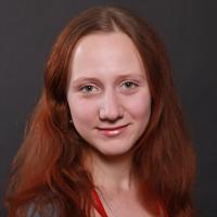 Софья Чебанова