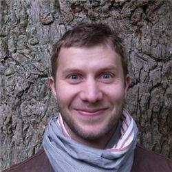 Алексей Гапонов