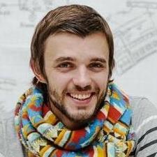 Андраш Густи