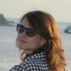 Мария Бабейкина