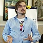 Иван Серебренников