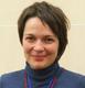 Кристина Стоянова