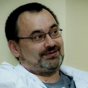 Андрей Курьян (Беларусь)