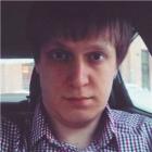 Александр Овчаренко