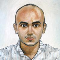 Виктор Филиппов