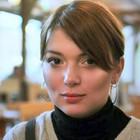 Екатерина Шафеева