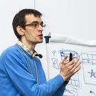Фил Смирнов