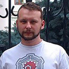 Александр Старшинов