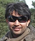 Suleman Shahid (Нидерланды)