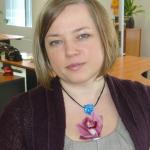 Светлана Цикоза