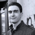 Александр Котоманов