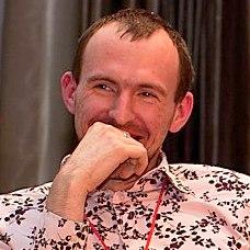 Захар Кириллов (Эстония)
