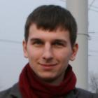 Никита Зенченко
